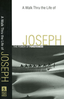 more information about Walk Thru the Life of Joseph, A: The Power of Forgiveness - eBook