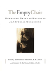 more information about Empty Chair, The: Handling Grief on Holidays and Special Occasions - eBook