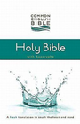 more information about CEB Common English Bible with Apocrypha - eBook