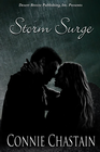 more information about Storm Surge - eBook