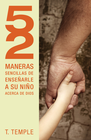 more information about 52 maneras de ensenarle a su nino acerca de Dios - eBook