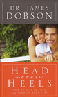 more information about Head Over Heels: How to Fall in Love and Land on Your Feet - eBook