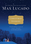 more information about Christmas Stories: Heartwarming Classics of Angels, a Manager, and the Birth of Hope - eBook