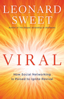 more information about Viral: How Social Networking Is Poised to Ignite Revival - eBook