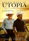 more information about Seven Days in Utopia: Golf's Sacred Journey - eBook