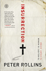 more information about Insurrection: To Believe Is Human, To Doubt Is Divine - eBook