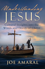 more information about Understanding Jesus: Cultural Insights into the Words and Deeds of Christ - eBook