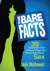 more information about The Bare Facts: 39 Questions Your Parents Hope You Never Ask About Sex - eBook