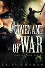 more information about Covenant of War, Lion of War Series #2 -eBook