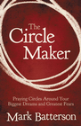 more information about The Circle Maker - eBook