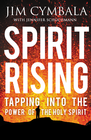 more information about Spirit Rising: Tapping into the Power of the Holy Spirit - eBook