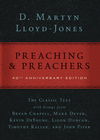 more information about Preaching and Preachers / Special edition - eBook