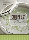 more information about NIV Couples' Devotional Bible / Special edition - eBook