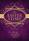 more information about The Easter Story from the Family Reading Bible / Special edition - eBook