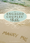 more information about NIV Engaged Couples Bible / Special edition - eBook