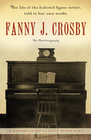 more information about Fanny J. Crosby: An Autobiography - eBook