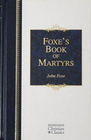 more information about Foxe s Book of Martyrs - eBook