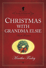 more information about Christmas with Grandma Elsie - eBook