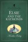 more information about Elsie and the Raymonds - eBook