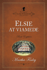 more information about Elsie at Viamede - eBook