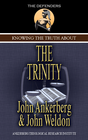 more information about Knowing the Truth About the Trinity - eBook