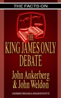more information about The Facts on the King James Only Debate - eBook