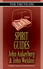 more information about The Facts on Spirit Guides - eBook