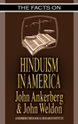 more information about The Facts on Hinduism in America - eBook