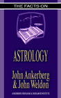 more information about The Facts on Astrology - eBook