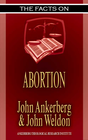 more information about The Facts on Abortion - eBook