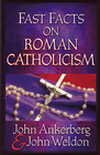 more information about Fast Facts on Roman Catholicism - eBook