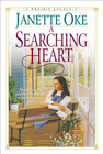 more information about Searching Heart, A - eBook