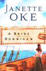 more information about Bride for Donnigan, A - eBook