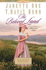 more information about Beloved Land, The - eBook