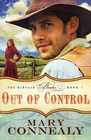 more information about Out of Control - eBook