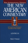 more information about The New American Commentary Volume 3A - Leviticus - eBook