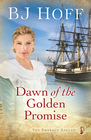 more information about Dawn of The Golden Promise - eBook