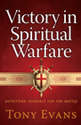more information about Victory in Spiritual Warfare: Outfitting Yourself for the Battle - eBook