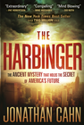 The Harbinger: The ancient mystery that holds the secret of America's future - eBook