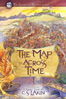 more information about The Map Across Time - eBook