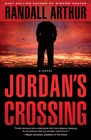 more information about Jordan's Crossing: A Novel - eBook