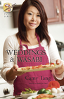 more information about Weddings and Wasabi - eBook