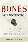 more information about Bones of Contention: A Creationist Assessment of Human Fossils / Revised - eBook