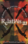 more information about Relativism: Feet Firmly Planted in Mid-Air - eBook