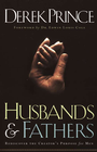 more information about Husbands and Fathers: Rediscover the Creator's Purpose for Men - eBook