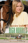 more information about High Hurdles Collection Two - eBook