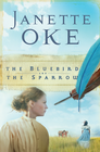 more information about Bluebird and the Sparrow, The - eBook