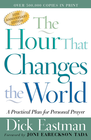 more information about The Hour That Changes the World, eBook
