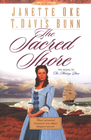 more information about Sacred Shore, The - eBook