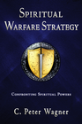 more information about Spiritual Warfare Strategy: Confronting Spiritual Powers - eBook